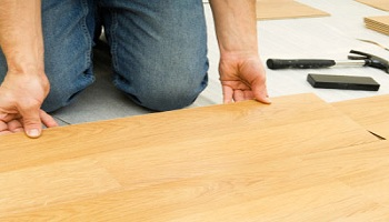 carpet-vs-laminate-flooring